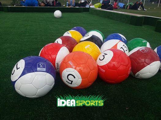Idea Sports