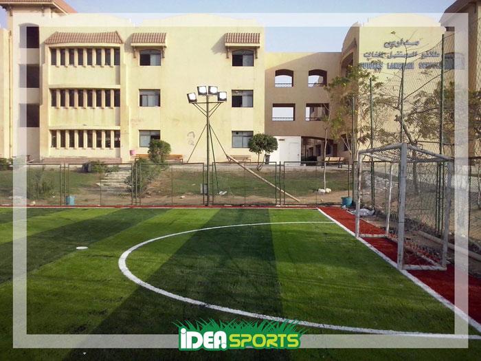 Future's School