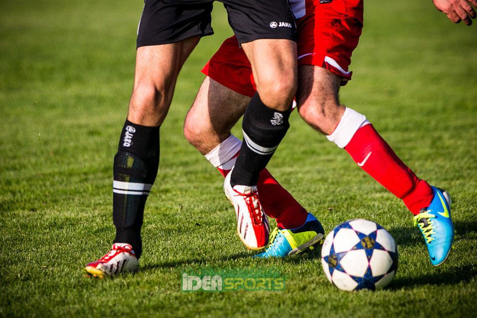 النجيل الصناعى للملاعب الرياضية