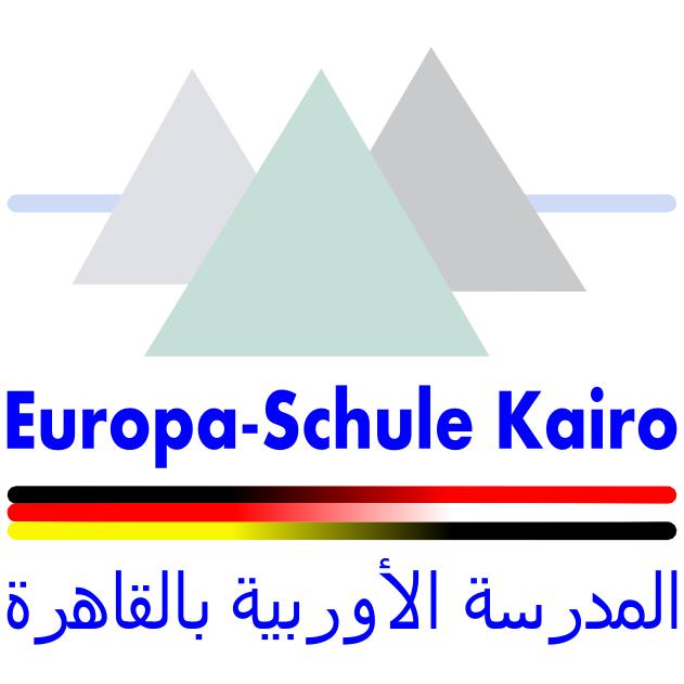 Europa Schule Kairo