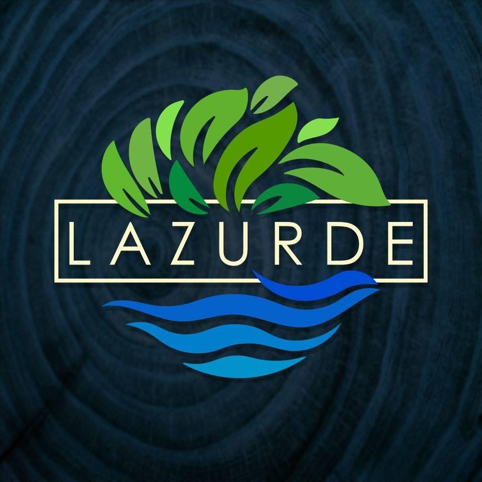 Lazurde Resort