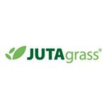 juta grass