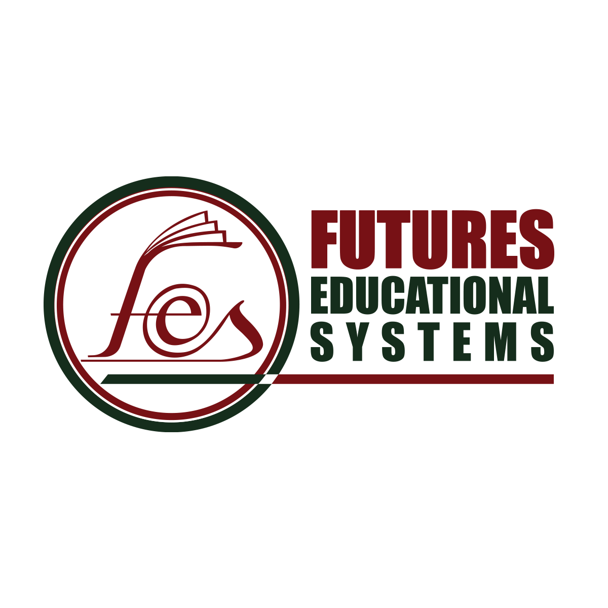 Futures Educational Systems